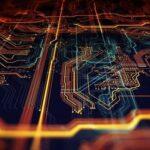 Politecnico di Torino: amplificatore digitale a bassissimo consumo segna una svolta nell'Internet of Things