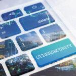 2020-2021: l'atteggiamento delle piccole imprese in ambito cybersecurity