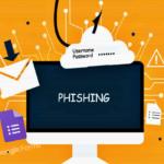 Phishing e spam: Google Forms sfruttato per nuove campagne
