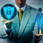 AXA ricerca un Junior Data Protection Specialist in ambito consulenza
