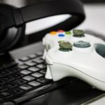 BloodyStealer: lo stealer che attacca le piattaforme gaming