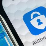 Microsoft: annunciato nuovo metodo di autenticazione senza password