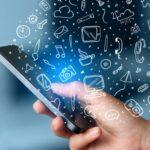 6 modi per difendere le mobile app e le API dagli attacchi informatici