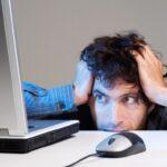 Phishing: cosa fare dopo aver risposto a un'email per errore?