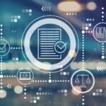 AXA ricerca un Junior Data Protection Specialist - ambito controlli