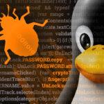 FontOnLake: il nuovo malware che prende di mira Linux
