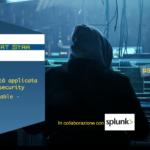 CERT STAR - l'Anti-fragilità applicata alla cybersecurity, Round table
