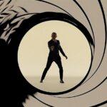 James Bond preso di mira dal cybercrime