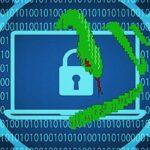 Ransomware: script Python per crittografare le macchine virtuali su ESXi