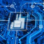Nasce il centro di eccellenza del made in Italy nella sicurezza informatica